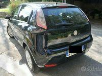 usata Fiat Punto Evo - 2012