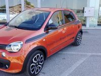 used Renault Twingo TCe 110 CV Energy GT
