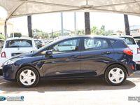 usata Ford Fiesta 5p 1.1 Plus 85cv
