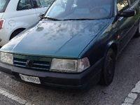 gebraucht Fiat Tempra 1.9 diesel S