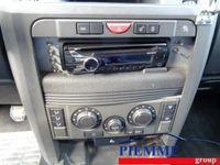 usata Land Rover Discovery 3 Discovery 3ª serie2.7 TDV6 SE