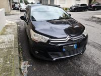 usado Citroën C4 C4 1.6 VTi 120 Attraction