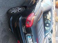 second-hand Peugeot 206 CC 1.6 16v