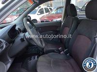 used Hyundai Atos ATOSprime 1.1 12v Style