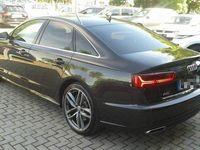 brugt Audi A6 3.0 TDI 272 CV quattro S tronic