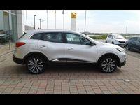 używany Renault Kadjar 1.6 dCi 130CV Energy Bose