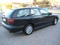 usata Volvo V40 1.8 16V GPL