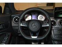 usata Mercedes CLA220 Shooting Brake CDI PREMIUM AMG