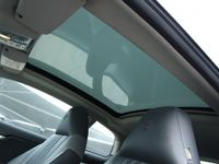 gebraucht Alfa Romeo Brera 3.2 JTS V6 Q4 Sky Window