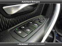 brugt BMW 320 d xDrive Touring