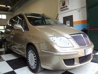 usado Lancia Phedra JTD aut. Executive FAP