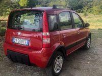usata Fiat Panda 1.2 Dynamic Mamy