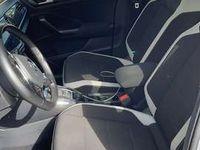 usata VW T-Roc 2.0 TDI SCR 150 CV DSG 4MOTION Adv