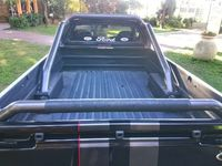 brugt Ford Sierra P 100 td
