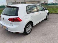 usata VW Golf 1.4 TGI 5p. Trendline BlueMotion