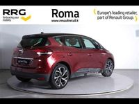 used Renault Scénic dCi 130CV Energy Bose