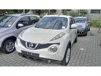 usata Nissan Juke 1.5 dCi n-tec