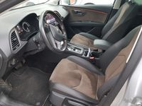 used Seat Leon X-Perience 4drive