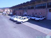 usado Fiat Strada StradaDIESEL