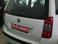 gebraucht Fiat Idea 1.2 Ok neopatentati