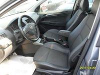 usata Opel Astra 1.7 CDTI 101CV SW Cosmo