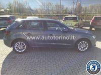 używany Audi A3 Sportback A3 2.0 tdi Ambiente