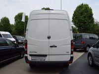 używany VW Crafter 30 2.0 TDI 136CV PM-TN Furgone