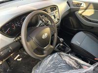 brugt Hyundai i20 1.1 CRDi 12V 5 porte Classic rif. 10508381