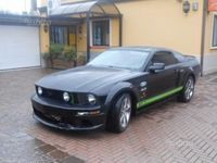 usata Ford Mustang 4.6 CALIFORNIA SPECIAL COUPE' - OCC