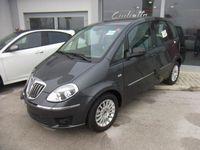 Sold lancia musa musa1 4 16v diva used cars for sale - Lancia diva usata ...