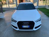 brugt Audi A6 avant 2000 tdi 190cv