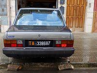 usata Fiat Argenta SX