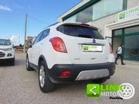 usado Opel Mokka 1.6 CDTI Ecotec 136CV 4x2 Start