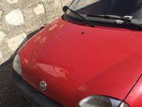 gebraucht Fiat 600 1.1 Class