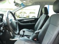 käytetty Mercedes A170 Avantgarde Unicoproprietario