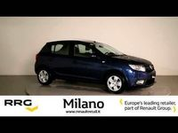 usado Dacia Sandero 0.9 TCe 12V 90CV Start&Stop Comfort
