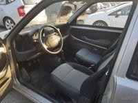 gebraucht Fiat Seicento - 2003 1.1 BENZINA