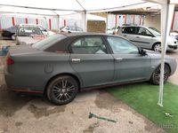 usado Alfa Romeo 166 tuning 24 jtd 150 cv 2005