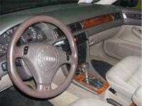 usata Audi A6 2500 tdi cambio automatico