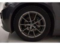 gebraucht Alfa Romeo Giulia 2.2 Turbodiesel 180 CV AT8 Super rif. 10720077