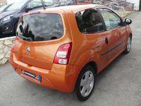 usata Renault Twingo 1.2 16V Dynamique FULL OPT..QUALSIASI PROVA..