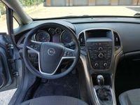 usata Opel Astra 1.6 115CV 5 porte aut. Cosmo
