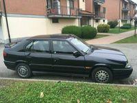 usata Alfa Romeo 33 - 1994