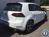used VW Golf GOLF5p 2.0 tsi Gti Performance 245cv
