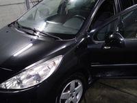 used Peugeot 207 - 2012