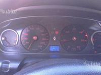 usata Fiat Brava anno 2000 1.9 JTD