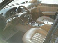 usata Lancia Thesis Emblema TD - 2003