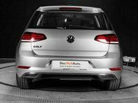 usata VW Golf Golf2.0 TDI DSG 5p. Business BlueMotion Technolo