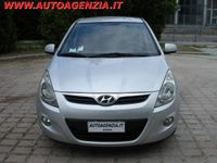 gebraucht Hyundai i20 i20 1.4 CRDi 5p. Comfort1.4 CRDi 5p. Comfort