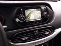 used Fiat Tipo 1.6 Mjt Berlina Full optional